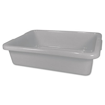 Wholesale Plastic Food Storage Containers Lids Ingredient Bins