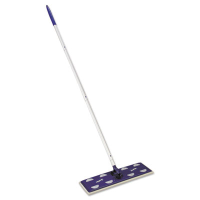 Pgc 37108 74 84 Sweeper Mop Professional Max Sweeper