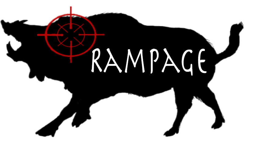 rampage2-copy.jpg