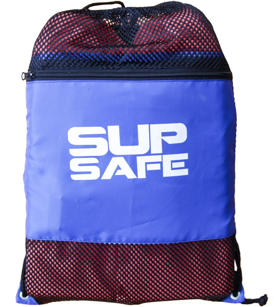 SUP Safe
