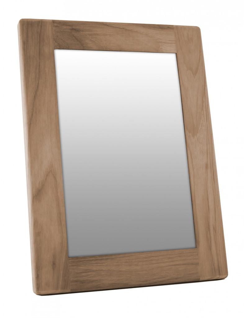Buy SeaTeak Mirror Rectangular