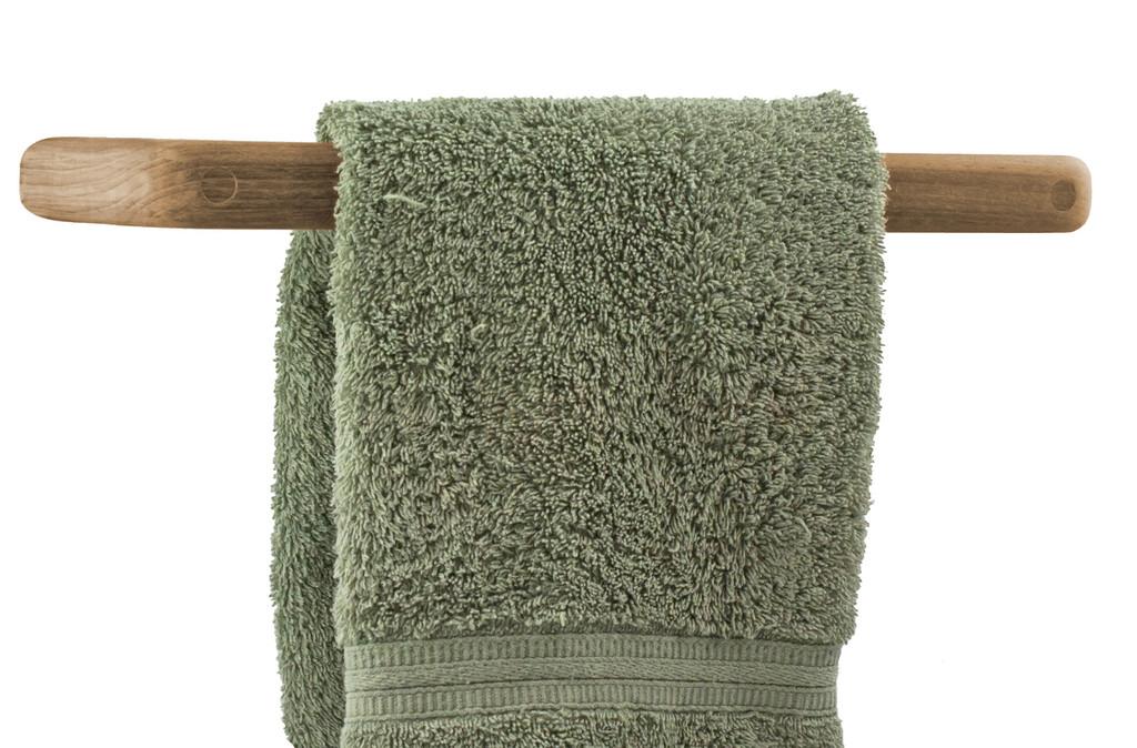 Towel Bar - Small