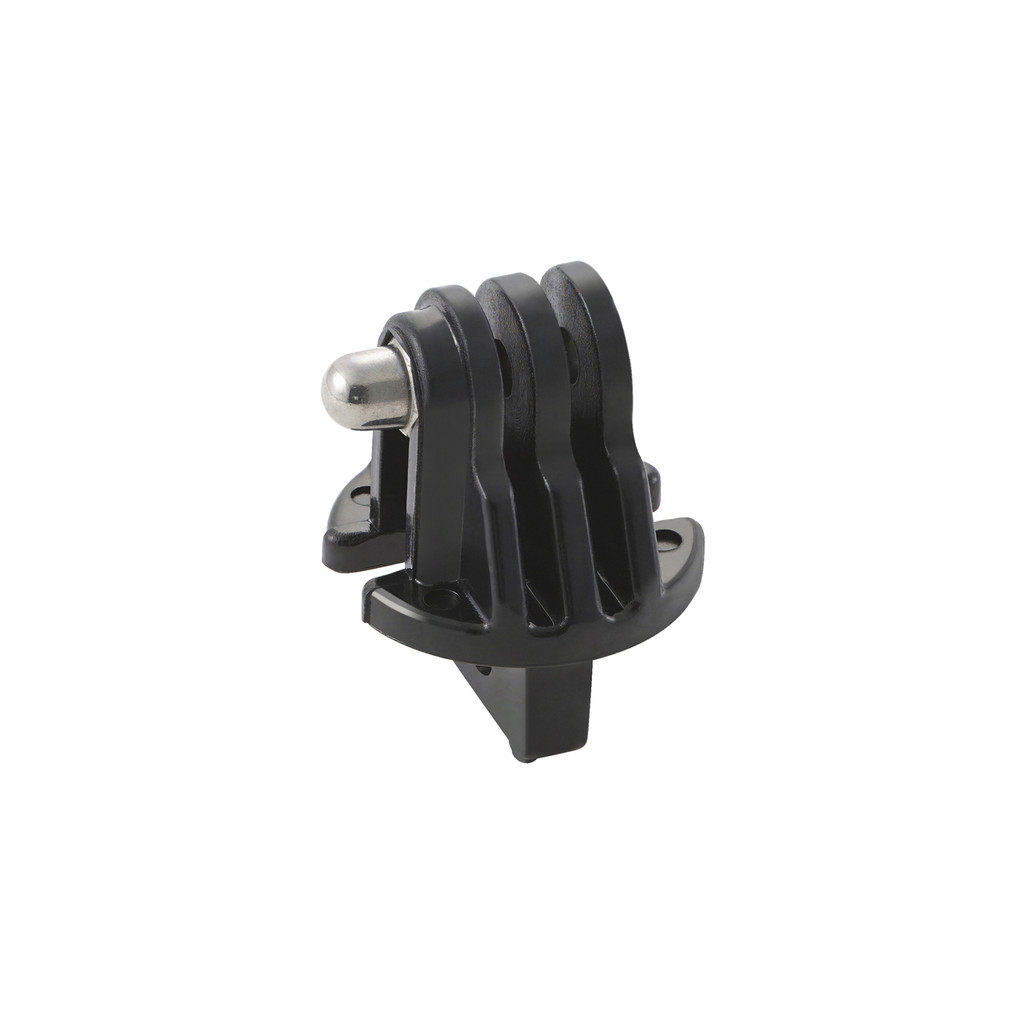 GoPro FCS Mount for Navimount lights