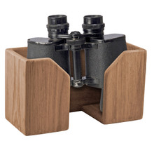 SeaTeak Binocular Rack - Large