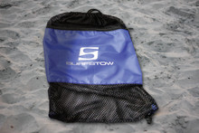 Board Bag/Carry Bag with Suction Cups