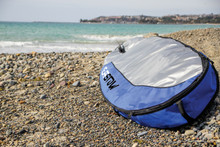 SurfStow Deluxe SUP Board Travel Bag