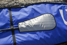 Deluxe SUP Board Travel Bag