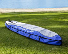 Deluxe SUP Transport Board Covers