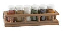 Seateak Small Spice Rack