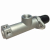 Aluminum Master Cylinder For Early Vw Bus To 1966 / Dune Buggy