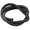 """Empi 9242 Breather Box Replacement Hose, 1/2"""" I.D. X 8 Feet."""