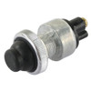 Empi 9367 Push Button Switch, Dune Buggy Vw Baja Bug