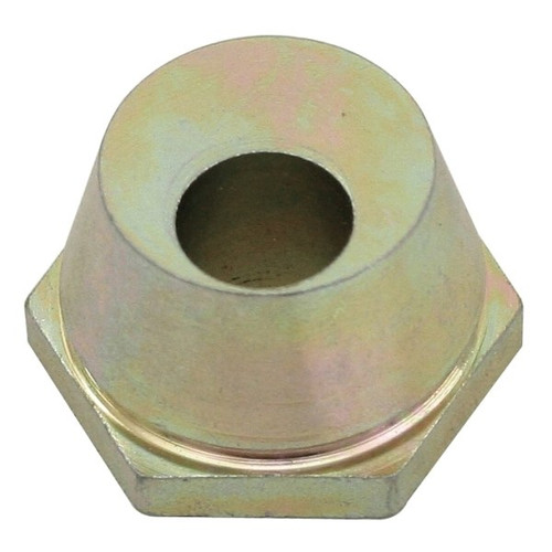 Camber Adjuster Nuts For Vw Bug/Ghia Ball Joint Front End