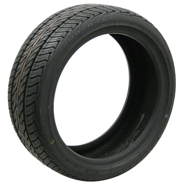 Tires Street / Off Road - Dune Buggy Parts, Sandrail Parts, VW Parts ...