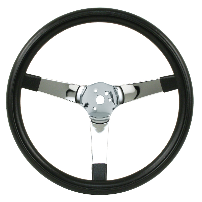 Empi Poly-Foam Steering Wheels