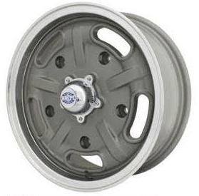 Empi Corsa Vw Wheels