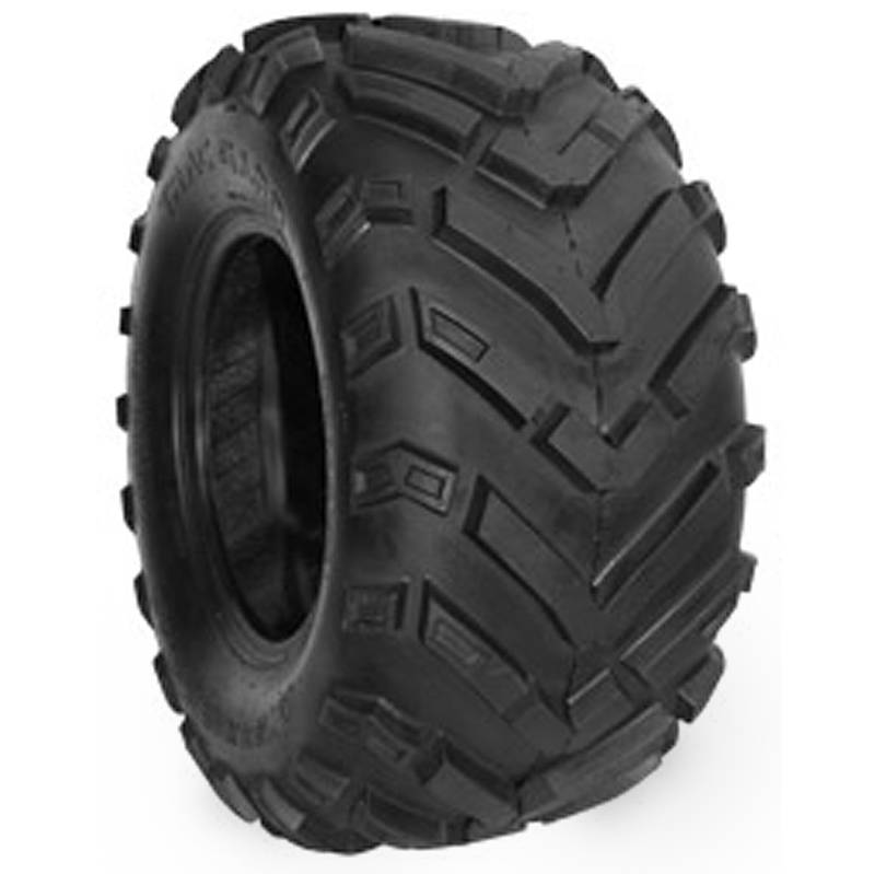 ATV - UTV Tires