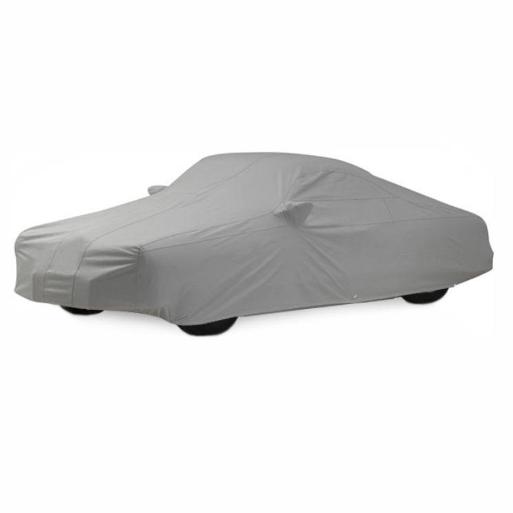 Vw Car Covers