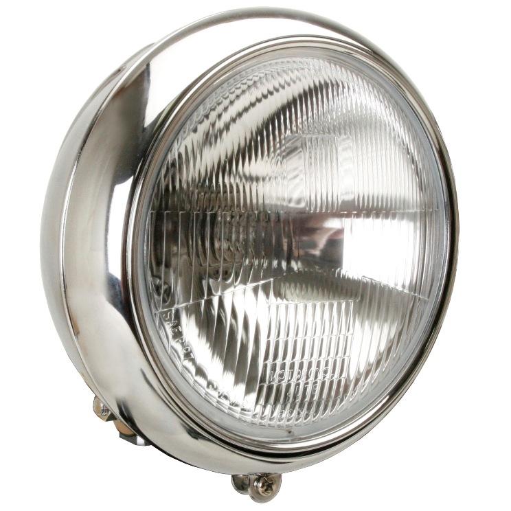 Manx Dune Buggy Headlights