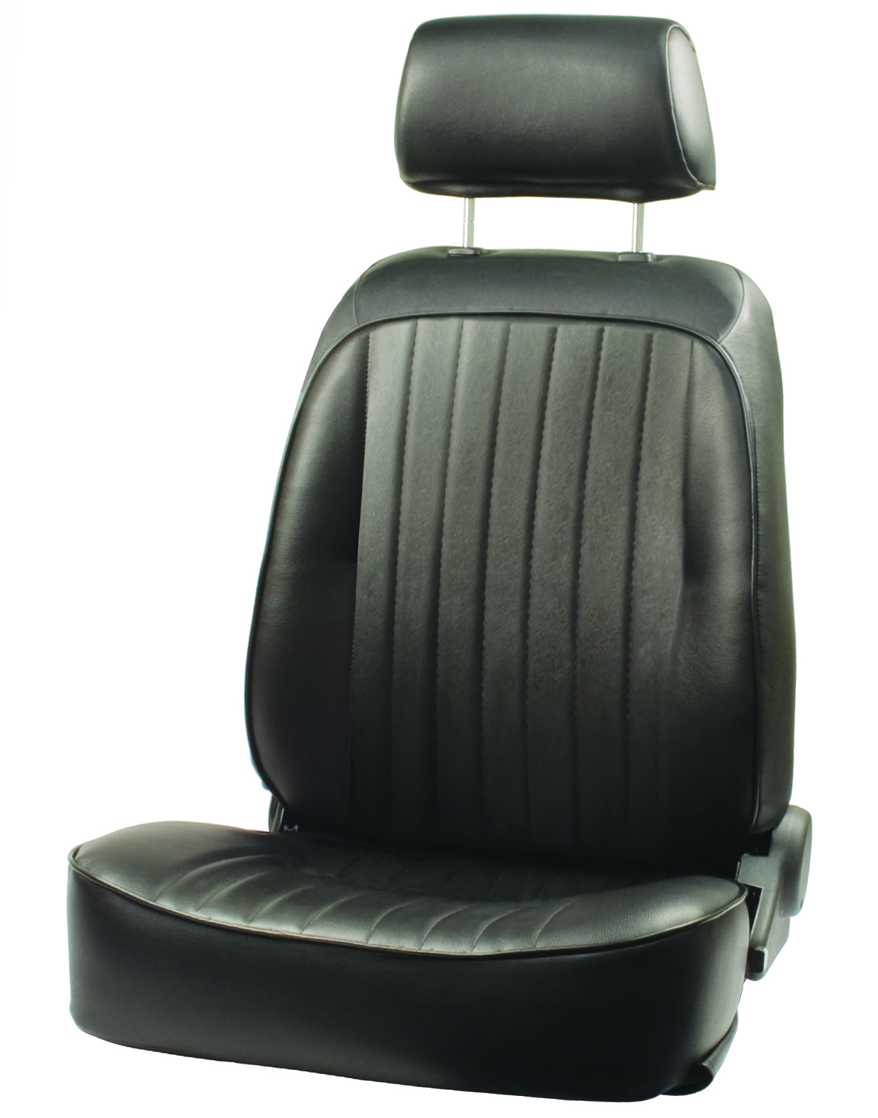 Race Trim Reclining Bucket Seats