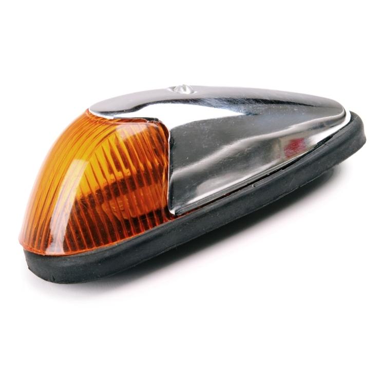 Manx Dune Buggy Turn Signal Lights