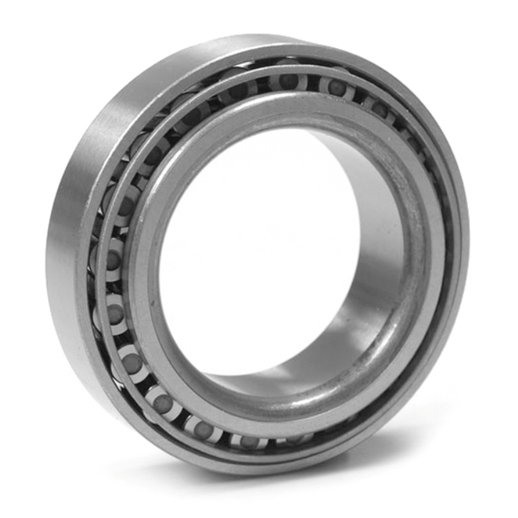 Vw Wheel Bearings & Seals