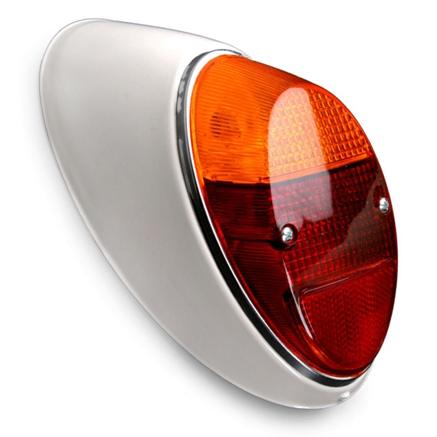 Manx Dune Buggy Tail Lights