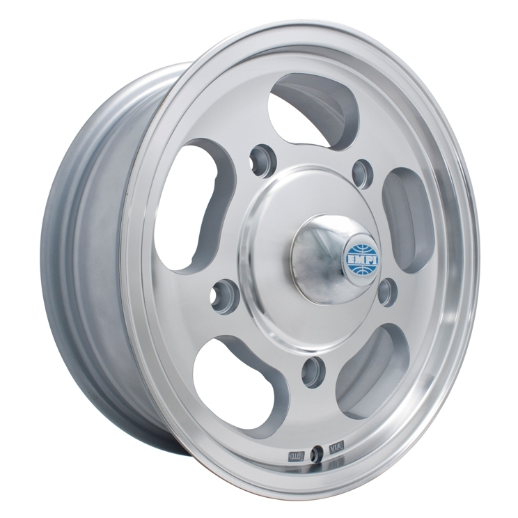 Empi Dish Vw Wheels