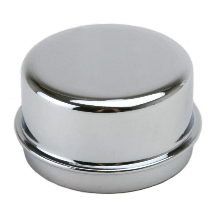 Spindle Wheel Hardware