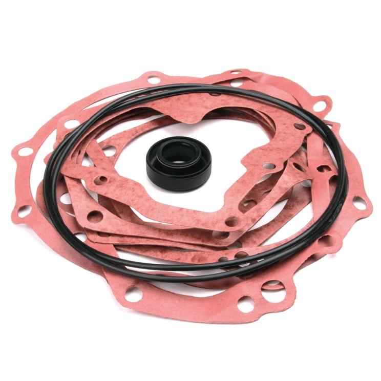 Vw Transmission Gaskets & Seals