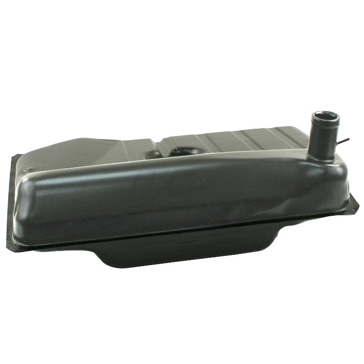 Vw Gas Tanks