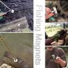 Fishing Magnets