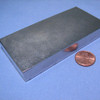 "N42 4""x2""x1/2"" Neodymium Rare Earth Block Magnet"