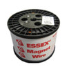 Essex Magnet Wire GP/MR-200
