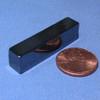 Oil Filter Magnet for Better MPG & Longer Engine Life Lot 5