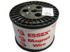Essex SODERON 155 Magnet Wire 29 AWG 11 LB