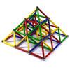Magnetic Building Set