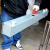 Magnetic Lifting Tool