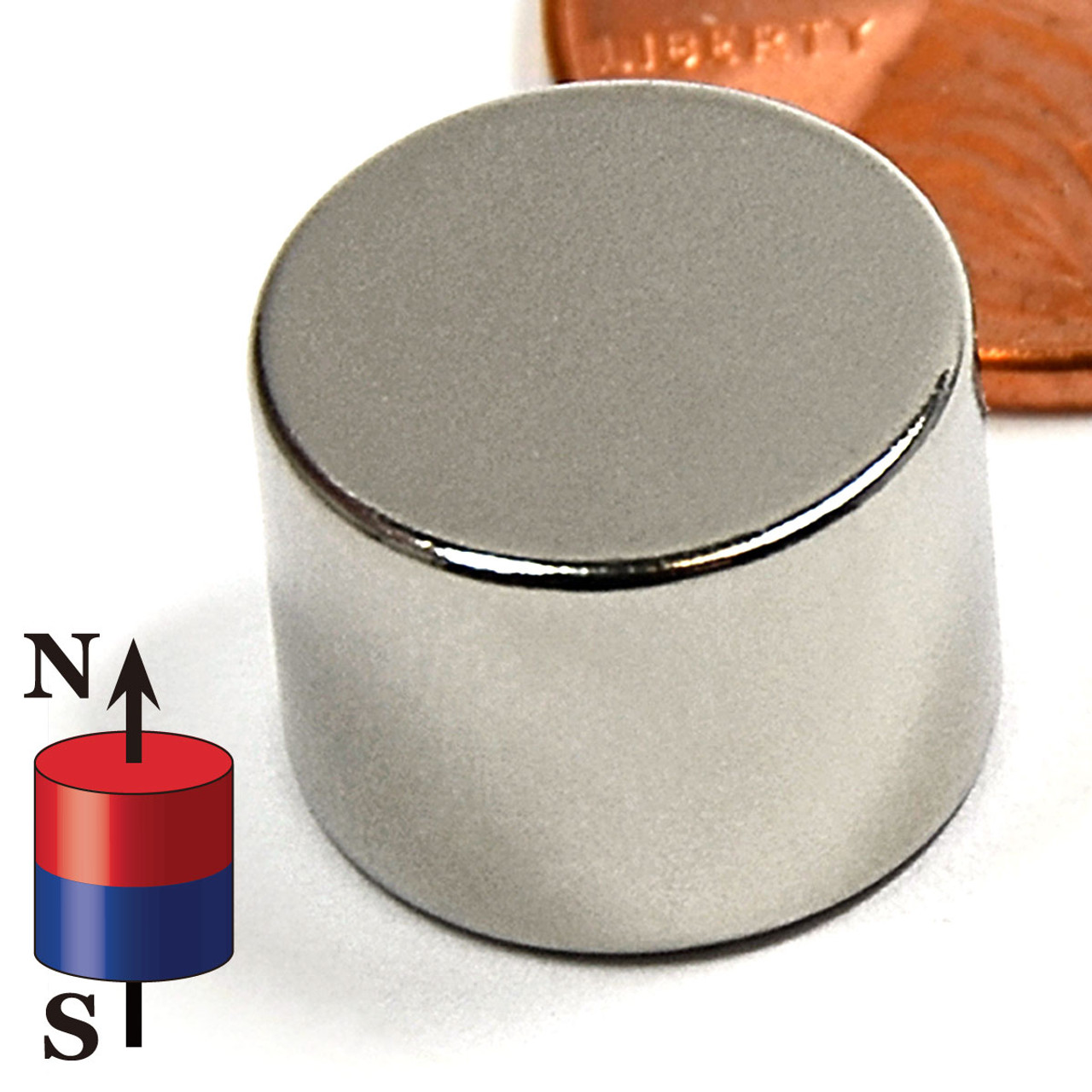 caso 4 sale magnets inc Alnico magnet material is an alloy made up of aluminum, nickel, cobalt and   high energy level, rare earth magnets are ideal for miniaturized applications.