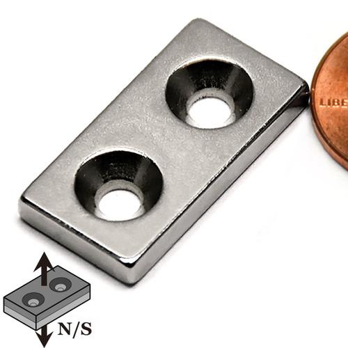 N52 magnets