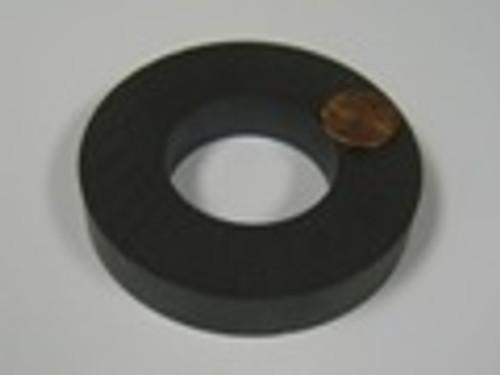Ceramic 8, OD145 X ID75 X 20mm T