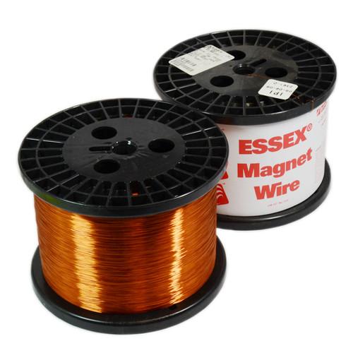 Magnet Wire Essex GP/MR-200 Magnet Wire 13 AWG