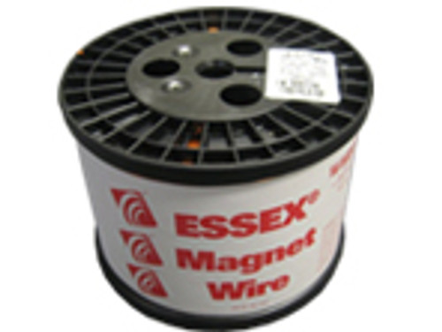 Magnet Wire  Essex SODERON 155 31 AWG 11 LB Spool 31AWG10