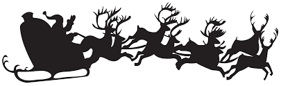 free-sleigh.png