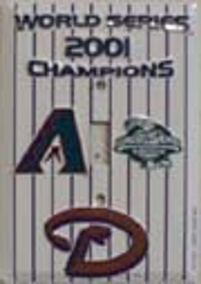 Arizona Diamondbacks MLB Metal Novelty Light Switch Cover Plate