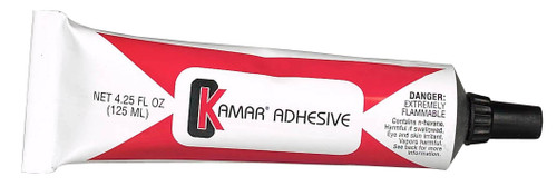 Heat Detector/Tag Adhesive Glue