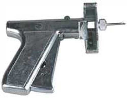 Ralgro Gun