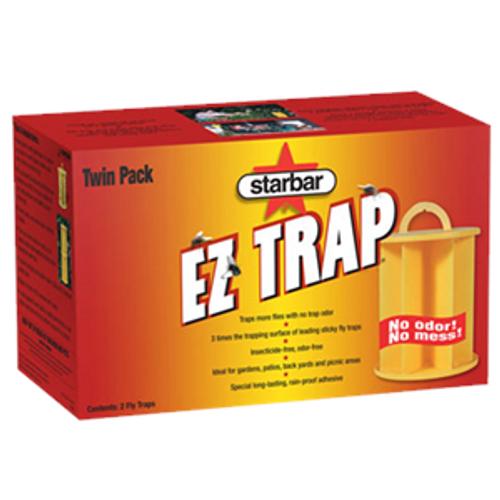EZ Trap - 2 pack