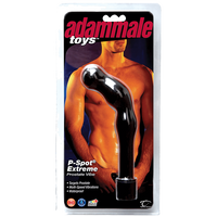Adam Male Toys P-Spot Extreme
