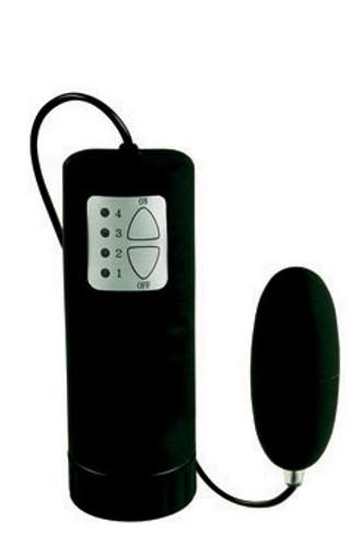 Colt Waterproof Power Bullet